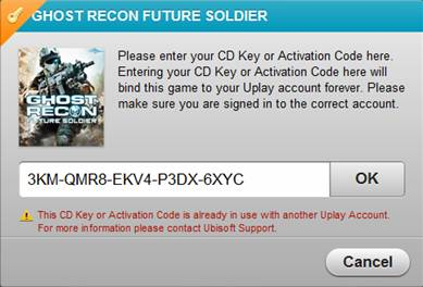 Assassin 27s creed revelations uplay activation code free downloads