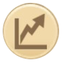 Statistics Overview Button