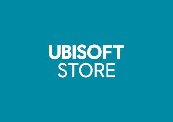 Home - Ubisoft Support